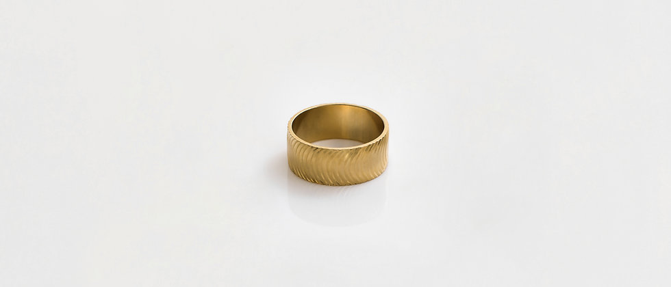 fia ring