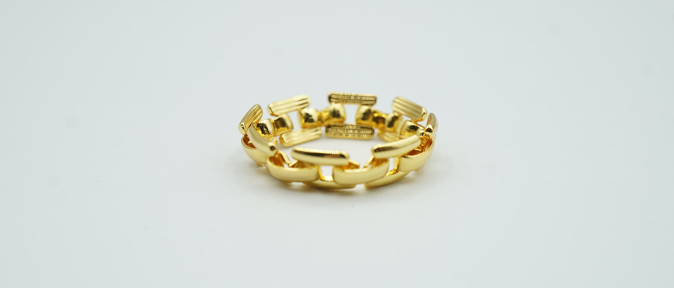 jula chain ring