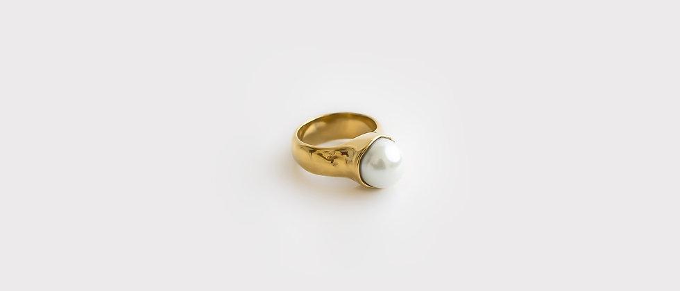 toula ring
