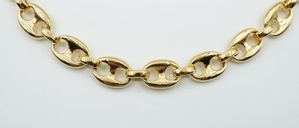 giorga necklace