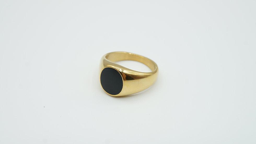ortona ring