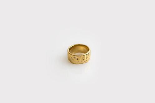 hague ring