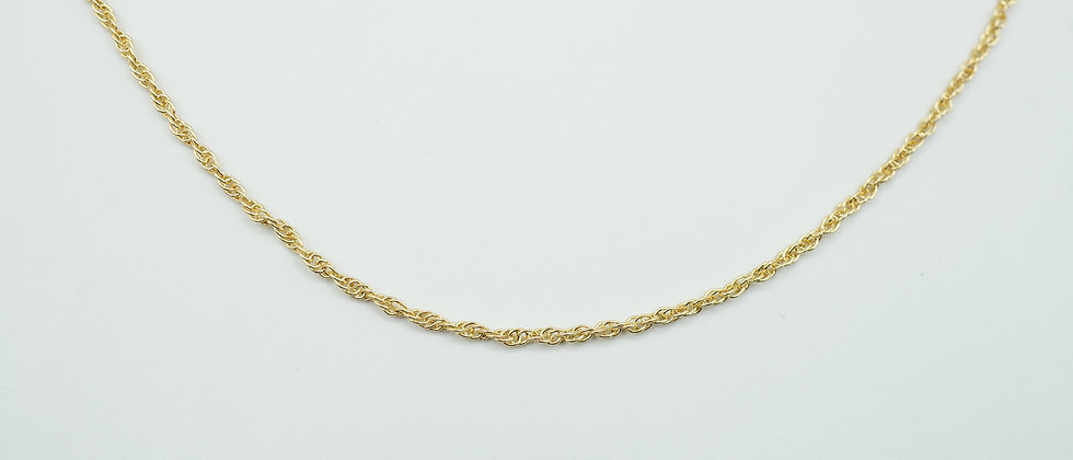noa micro chain