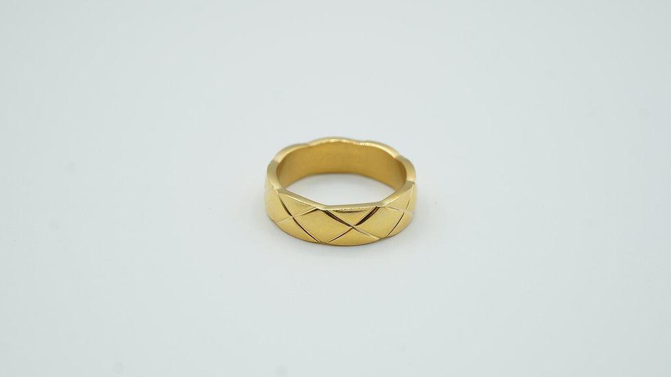 daje ring