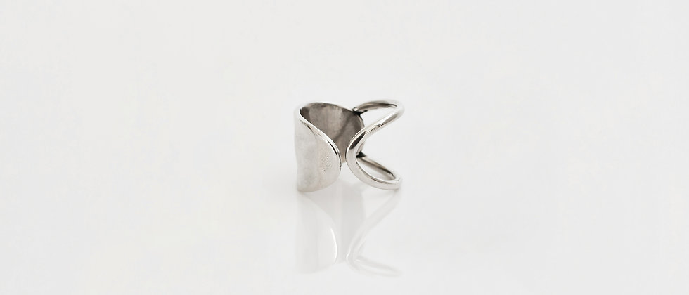carlo ring