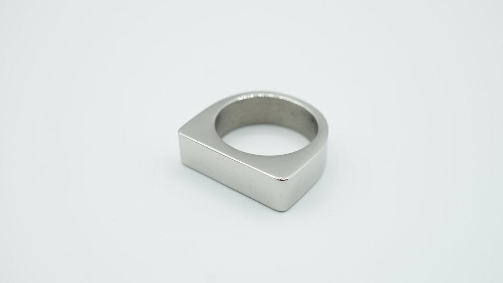 bianco ring