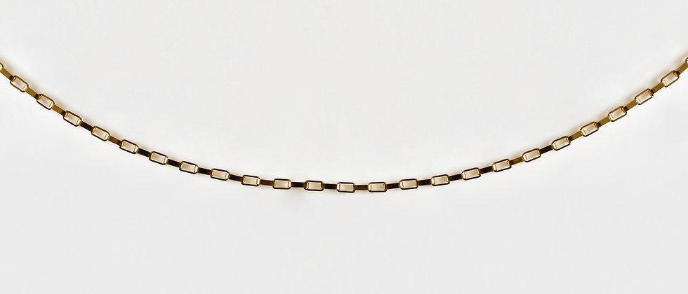 teroso chain