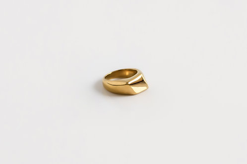 murcia ring