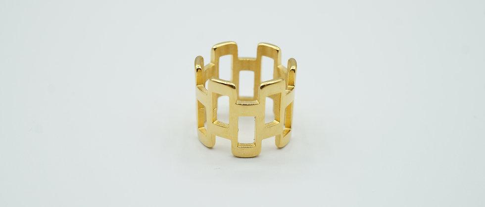 noella ring