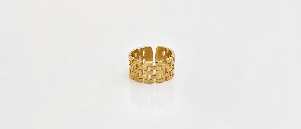 palmas ring