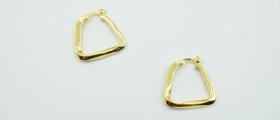 ferrara earrings