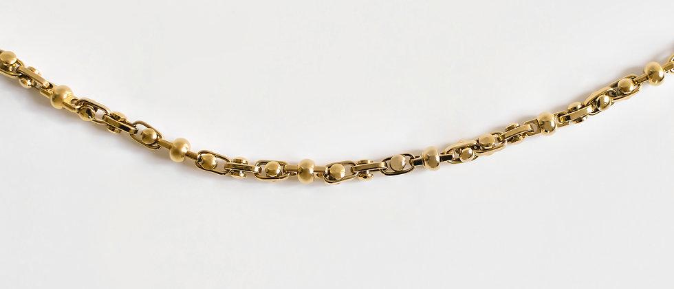 eze necklace