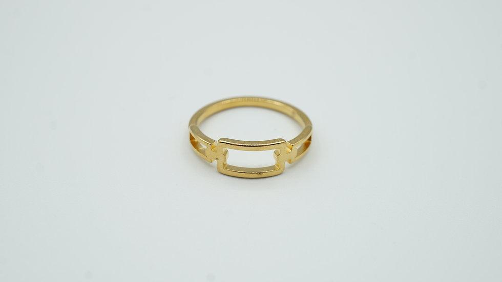 perla ring