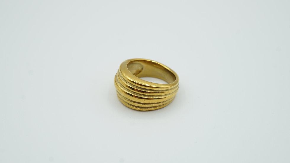 cece ring