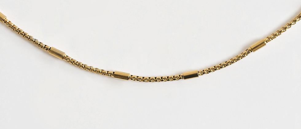 laina necklace