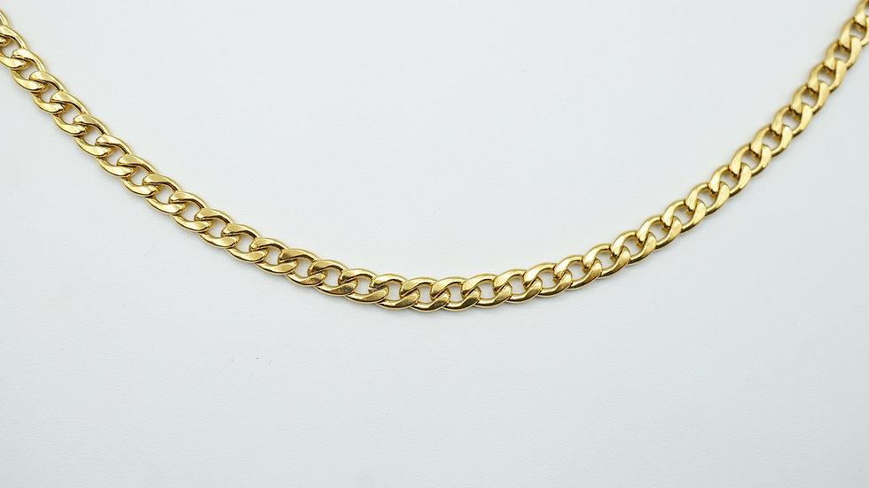 oia chain (pre order)