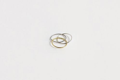 dax multi ring