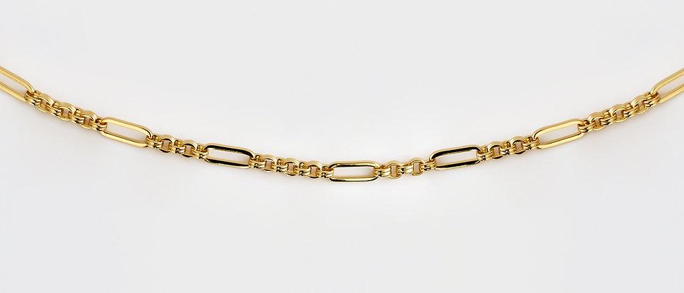 besito necklace