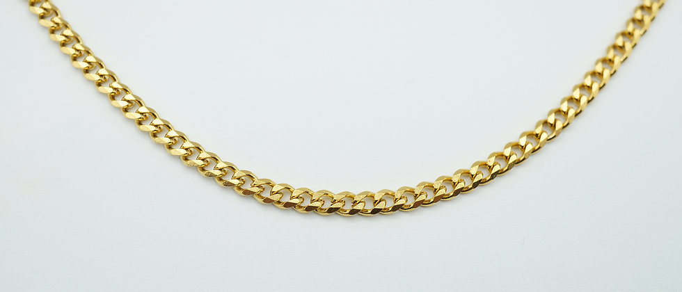 rae chain