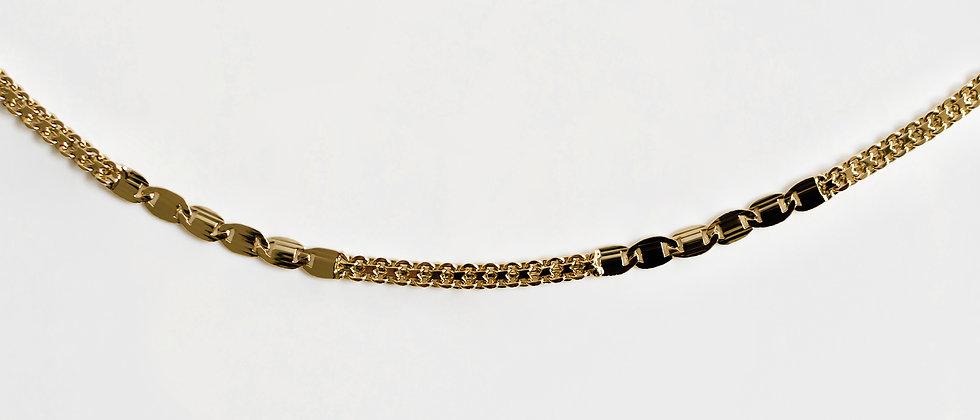 avila chain