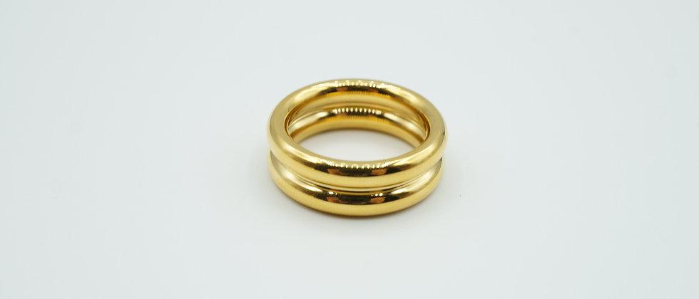 atout ring
