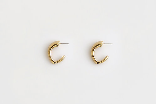 rimini earrings