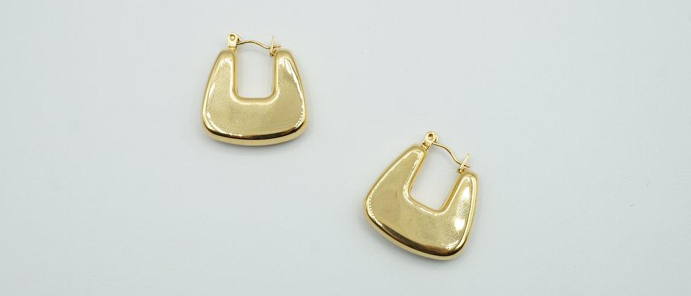 cerchi earrings