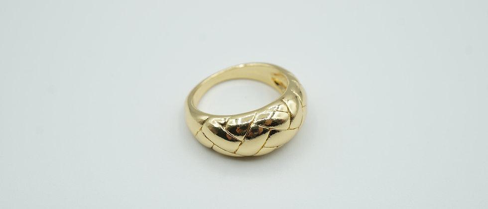 croiser ring