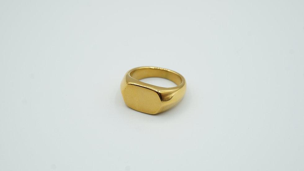 calida ring