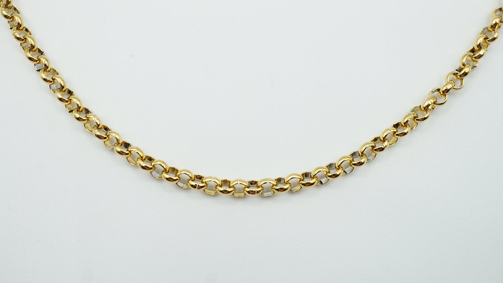 saumer chain