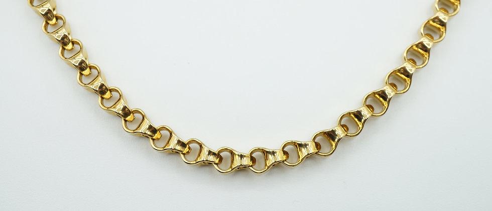 toro chain