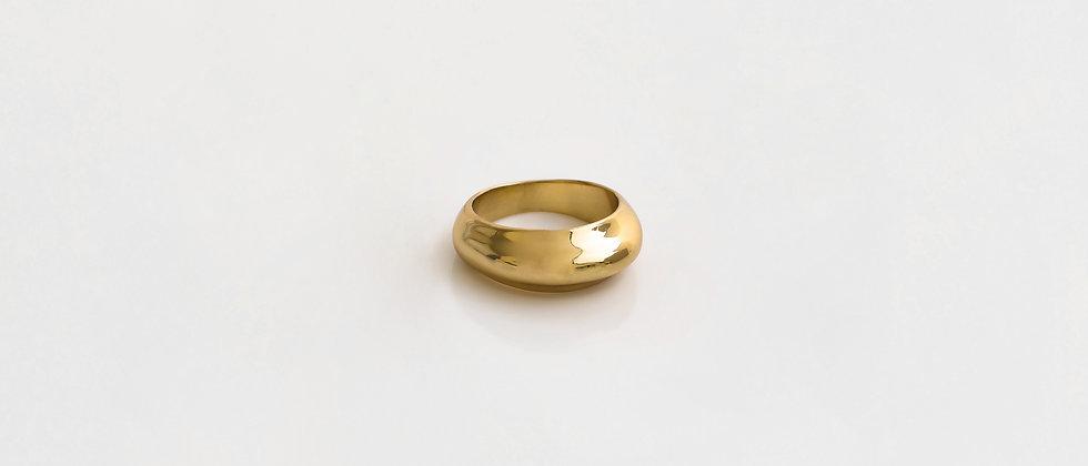 larson ring
