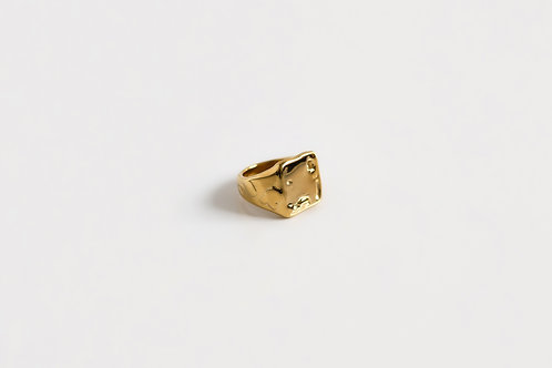 lille ring