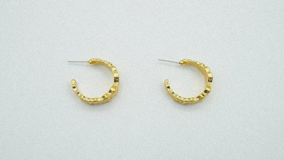 rocca earrings