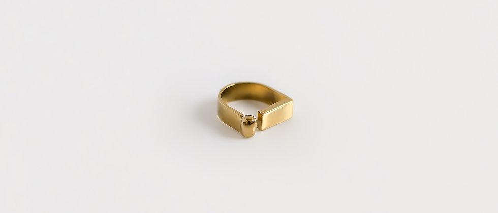 catania ring