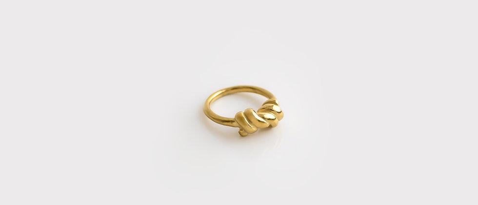 bologne ring