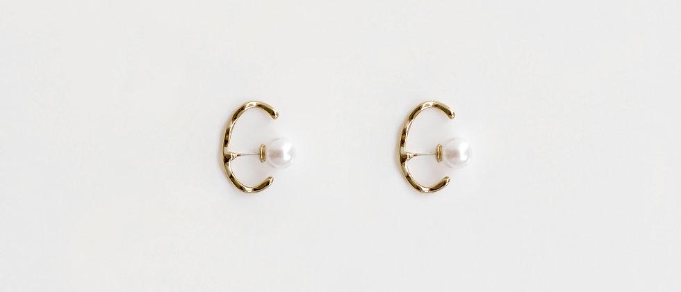 erin earrings