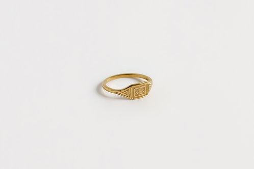 messina ring