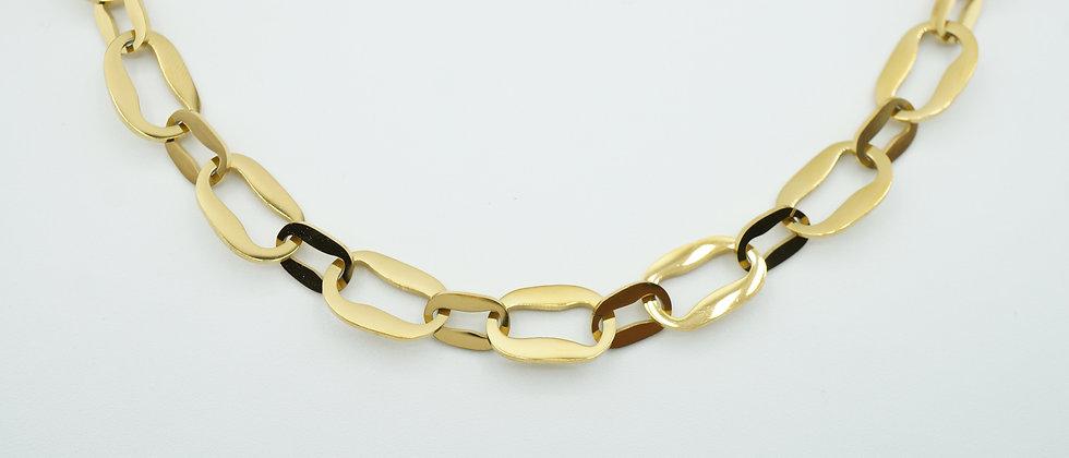 reus necklace