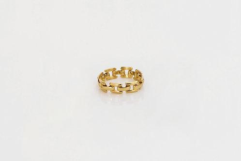 jula chain ring