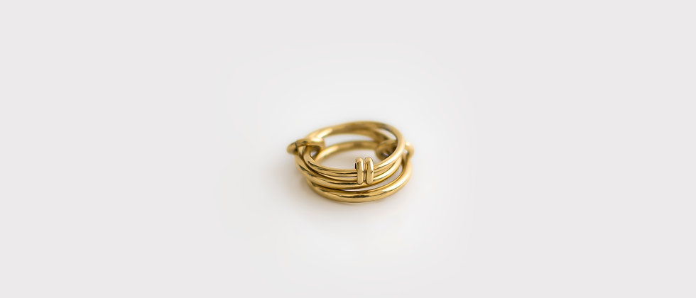 eila stack ring