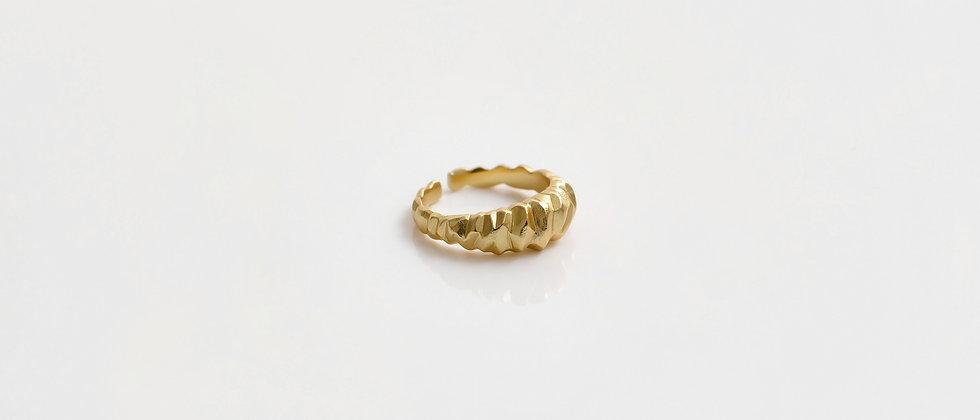 chevere ring