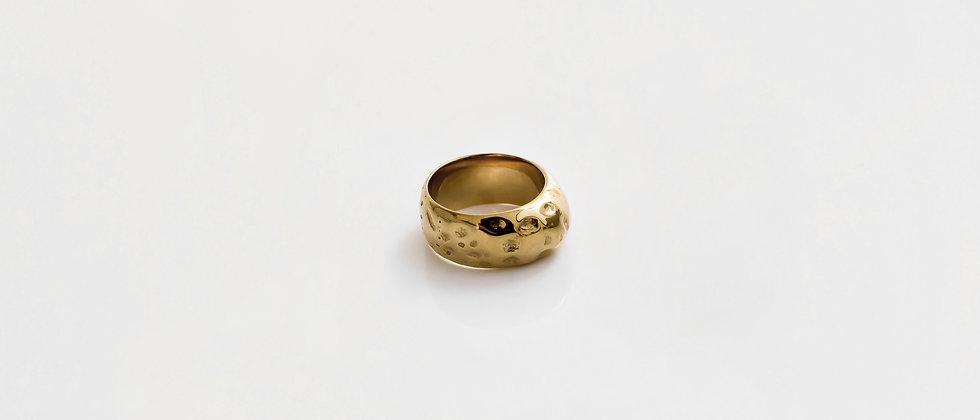 padua ring