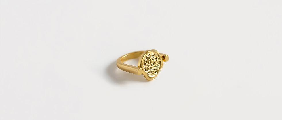 toledo ring