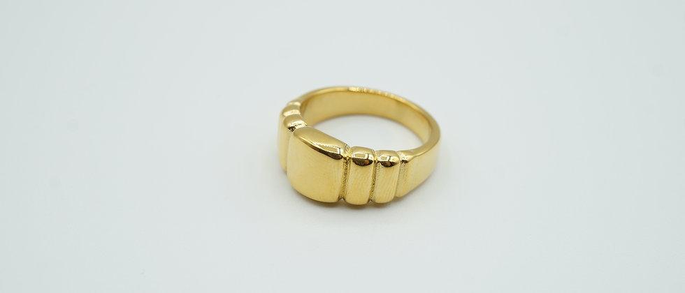 corinne ring