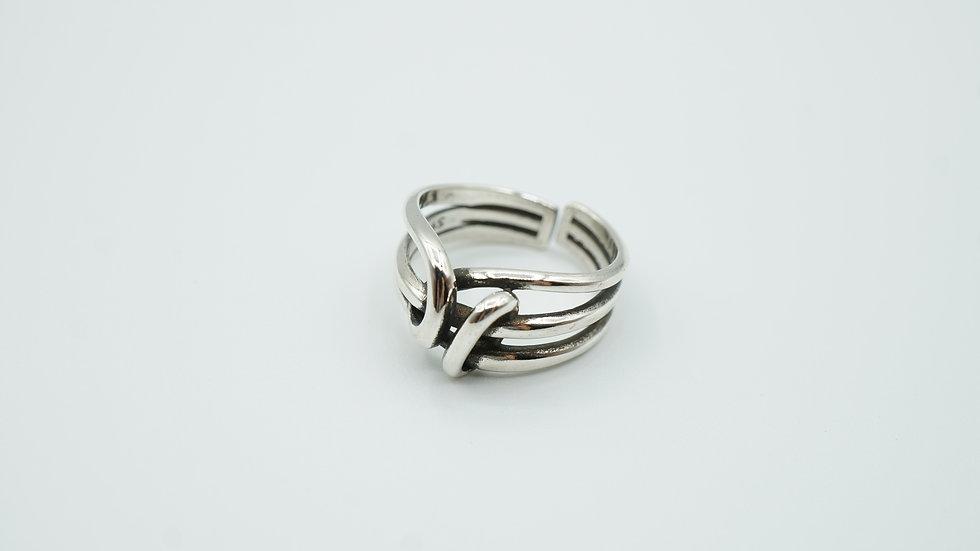 muie ring