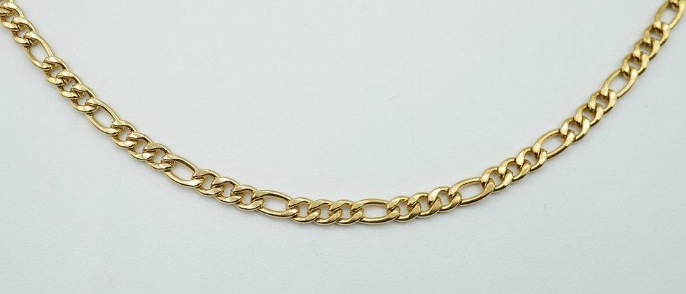 orla chain