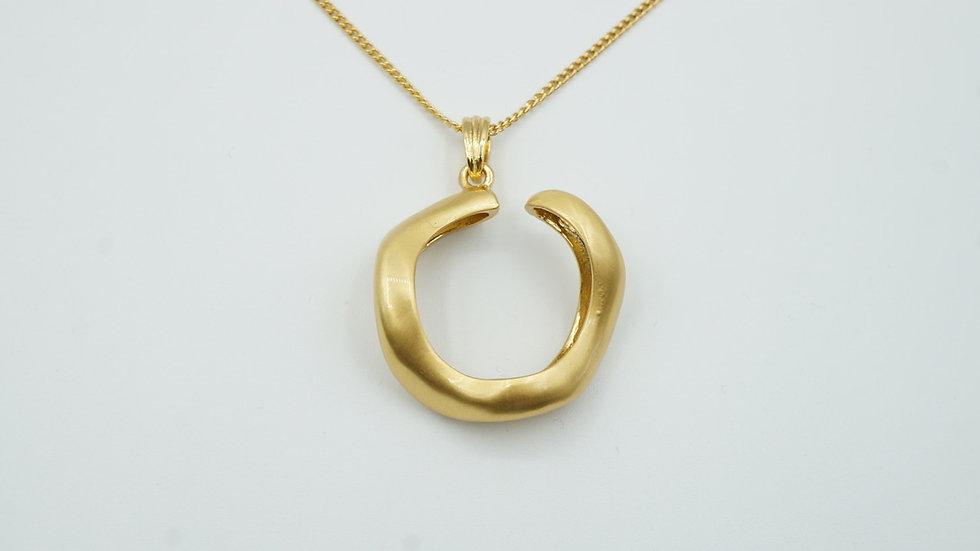 trevi necklace