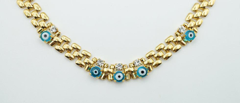 vigo necklace