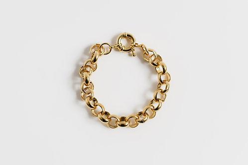 mao bracelet
